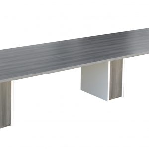 RAINBOW SERIES CONFERENCE TABLE